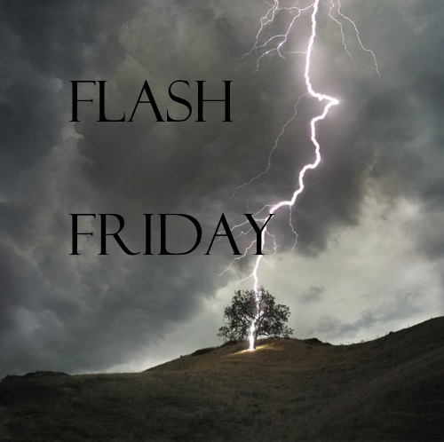 Flash Friday